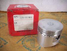Original Kolben Motor Einachser 600 / Piston Honda Engine G 200, 13101-883-003
