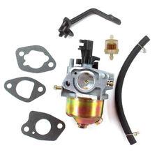 Carburetor For LCT 208CC 6HP 7HP CMXX MAXX Gas Engine Generator # 20824011 Carb