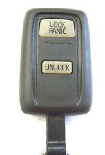 Volvo keyless remote entry clicker 9442982 fob replacement keyfob electronic bob