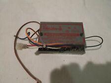 Robertshaw LENNOX 18G9101 Igniter Control Board Ignition Module SP735L