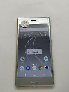 Sony Xperia XZ Premium G8141 64GB GSM Unlocked Check IMEI Good Condition LR-1109