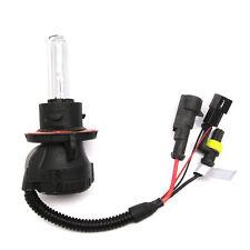 2x H13 Bi-Xenon 8000K HID Conversion Kit Replacement Light Bulb 8k 9008