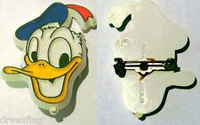 Vintage Disney's Donald Duck Pin