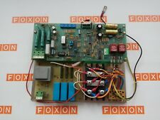 SIEMENS 6RA8261-3B (C98043-A1006-L2 + C98043-A1087), USED