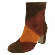 Gabor Ladies Ankle Boots - 55881
