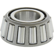 Wheel Bearing-Premium Bearings Centric 415.64006