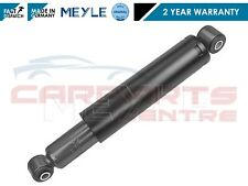 FOR SPRINTER 901 902 208 210 211 212 213 214 216 REAR SHOCK ABSORBER MEYLE