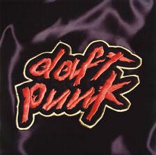 Daft Punk - Homework 2xlp Parlophone 2014