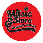 The Music Store & Musical Exchanges