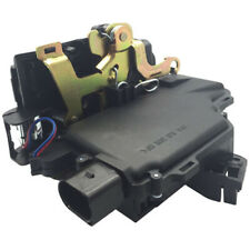 FITS VW GOLF BEETLE PASSAT SEAT LEON SKODA DOOR LOCK ACTUATOR FRONT RIGHT