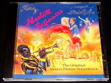 ABSOLUTE BEGINNERS..OST ORIGINAL MOTION PICTURE SOUNDTRACK..CD EX DAVID BOWIE
