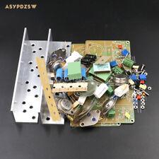 2 PCS HOOD JLH2003 Class A Single-ended power amplifier DIY Kit 22W+22W 8ohm