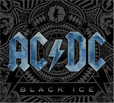 Columbia Digipak Metal Music CDs