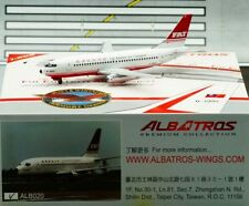 ifalb020 1/200 FAR Oriental Air Transport BOEING 737-200 b-2625 limité edn 72 PC