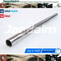 JAGUAR V12 RAIL water pipe, stainless steel C42595