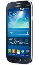 """Samsung GALAXY Grand Neo Plus I9060i 5"""" Débloqué d'usin  Quad Core SmartPhone"""