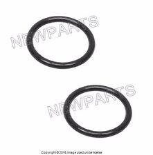 BMW 2x Solenoid o Ring Seal for Vanos Unit E36 E39 E46 E60 M3 X3 X5 Z3 Z4