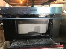 """New listing Wolf 30"""" E Series Transitional Drop-down Door Microwave Oven Mdd30Te/S/Th"""