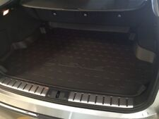 LEXUS RX Genuine Luggage Tray RX270 / RX350 / RX450h 12/2008 - 09/2015