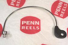 PENN REEL BAIL WIRE #024-750MC 1191317 750SSM