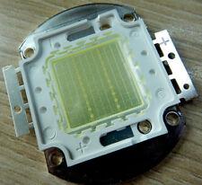 30000K 20 W LED Chip 30*30 mil, 31-33V, 2000 Lm, Aquarium, schwarze Korallen