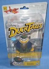 Disney DuckTales ~ Flintheart Glomgold Action Figure