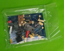 NAIM NAP140 CLONE DIY Kits Mono Amplifier Board 80W 8R w 2pcs New 2SC3858 AMP
