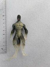 Figurine Marvel 2011 Hasbro lezard-man