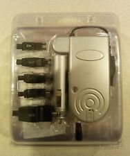 All In One Charger Kit Wall + Car Charger For (Sony Ericsson Motorola Nokia)