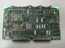 USED Nachi UM812B Robot Control Board 1B-90092326