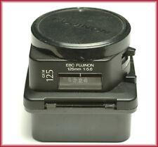 Fuji GX680 125mm f5.6 EBC Fujinon GX Lens Minty!!!