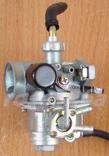 Carburetor for Honda Passport C70 1980-1983