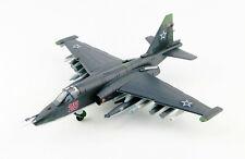 Hobby Master 1:72 Russian Sukhoi Su-25SM Frogfoot Ground Attack Aircraft #HA6104