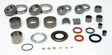 Manual Trans Bearing and Seal Overhaul Kit SKF STK300-ZF