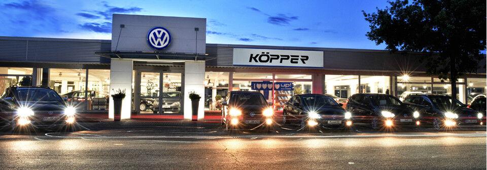 automobile_koepper_gmbh-shop