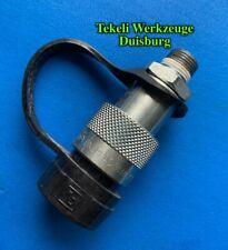 ENERPAC 1 X Hydraulic Hochflußkupplungsmuffe CR400