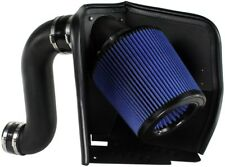 AFE Cold Air Intake with Pro 5R Filter for 2003-2007 Dodge Ram 5.9L Cummins