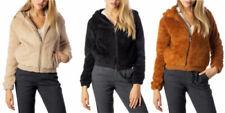 Manteaux vestes et gilets parkas Only pour femme