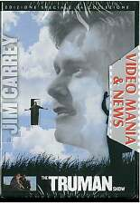 The Truman Show DVD (Collector's Edition)