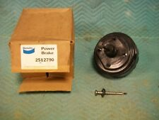 New Power Brake Booster 1978 1979 Ramcharger Power Wagon Dodge Truck D100 W100