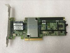 IBM 46C9111 ServeRAID  M5210 6GB/12GB SAS/SATA without Cache