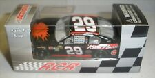 """1:64 ACTION 2012 #29 """"BUDWEISER"""" YOUTH NO BEER HAPPY KEVIN HARVICK PITSTOP"""
