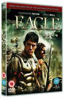 The Eagle (DVD 2011) Donald Sutherland