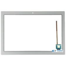 New listing New Touch Screen Digitizer Glass for Lenovo Tab 4 Tb-X304L Tb-X304F Tb-X304N