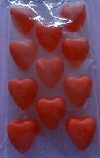 Herzchen Eiswürfel Eiswürfelform Form Silikon Eiswürfelbehälter Herz Getränke