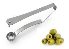 Imperdibile snocciolatore pedrini levanoccioli nocciolo olive cieliegie utensile