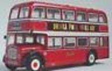 Corgi Bristol Diecast Bus