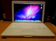 Apple Macbook Pro 1.1 , Intel Core Duo @ 1.83GHZ , 1GB RAM