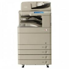 PHOTOCOPIEUR CANON IR ADVANCE C5235i A4/A3 COULEUR 35 PAGES/MINUTE