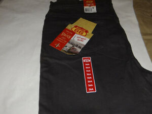 Route 66 Stretch 26A 42W x 30L New With Tags Slacks Jeans